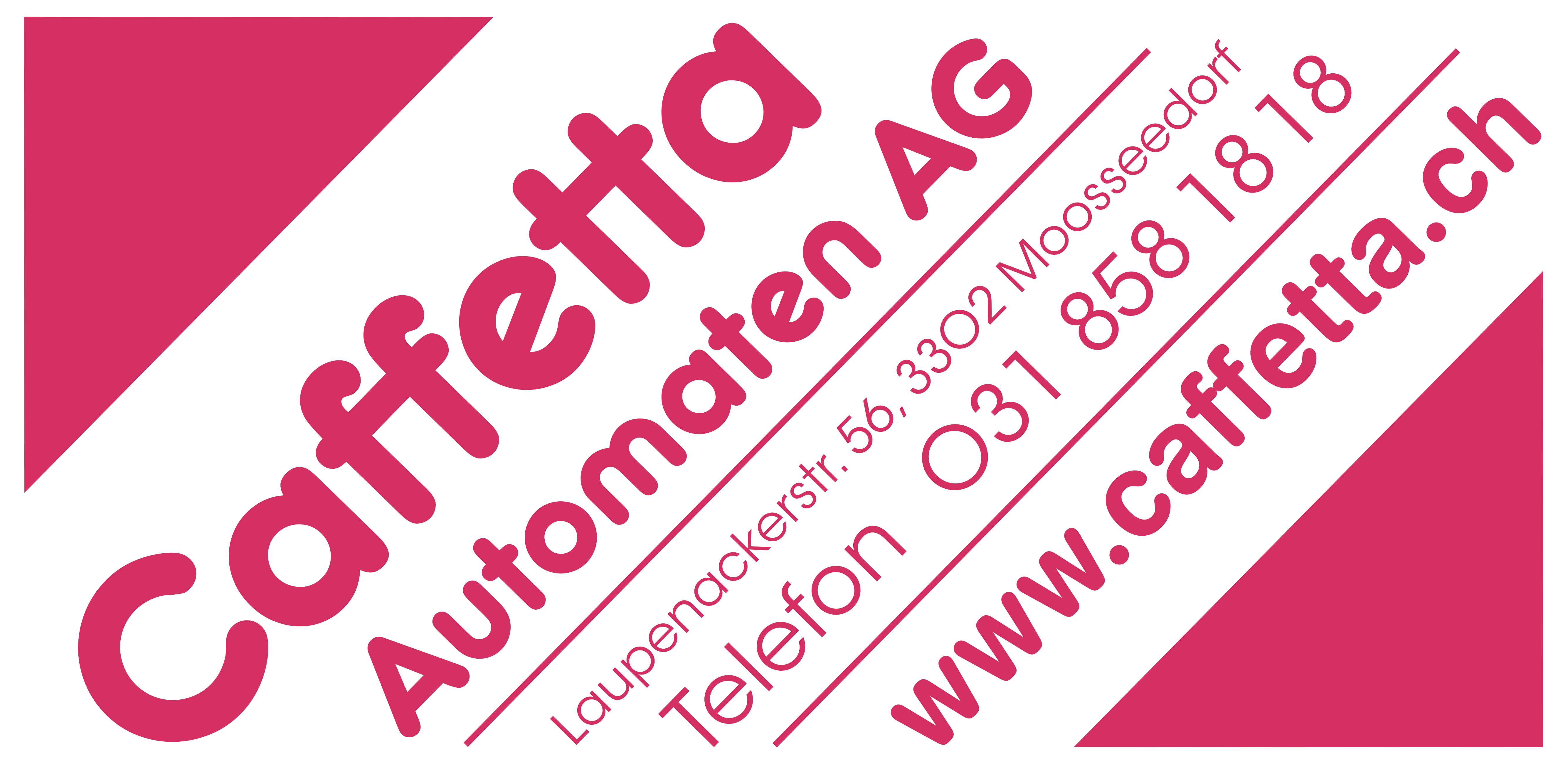 caffetta.ch-Logo